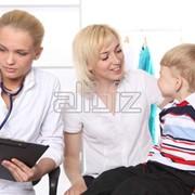 Аудиометры клинико-диагностические Одесса фото