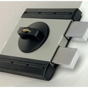 Замок GERDA ZX 1000 фото