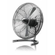 Проверка работоспособности вентиляторов фото