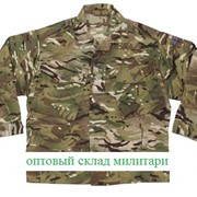 Одежда оптом форма MTP военная фото
