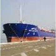 Танкерные морские перевозки фото