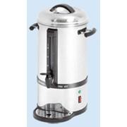 Аппарат для приготовления горячих напитков PRO 60T фото