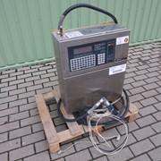 Принтер для маркировки дистанционной рамки стеклопакетов фото
