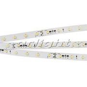Лента RT-20000 24V Warm3000 (3528, 60 LED/m, 20m) - 1м фото
