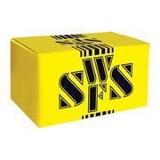 Шуруп сантеxнический 6x60 (50 шт) фото