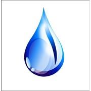Разрешение на специальное водопользование Документы на скважину фото