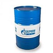 Моторное масло 15w40 Gazpromneft TurboUniversal (205л) фото
