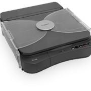 Тонер для FC/PC (пакетированный 100гр) фото