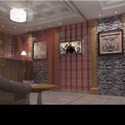 Мебель из натурального шпона,купить(продажа),изготовление,Украина,Цена фото