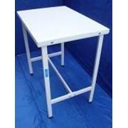 Смотровые процедурные столы каталки «АЙБОЛИТ МАСТЕР» фото