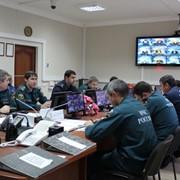 """Семинар """"Подготовка к проверке пожарного надзора"""" фото"""