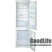 Холодильники BOSCH KIV 34 X 20 фото