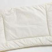 Подушка детская Умка фото