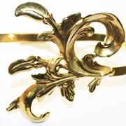 Боковой крючок Gifer, 501356 фото