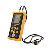 Толщиномер ультразвуковой УТ-850 ПрофКиП фото