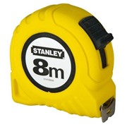 Рулетка Stanley 0-30-457 фото