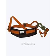 Пояс предохранительный ПП-1А (лента) фото