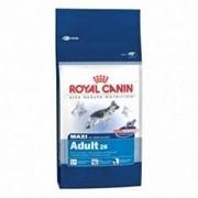 Корм для собак Royal Canin фото