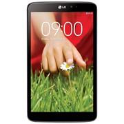 Планшет LG G Pad 8.3 16GB Black (LGV500.ACISBK) фото