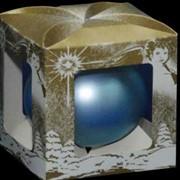 Подарочная упаковка (коробки подарочные) фото