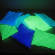 Люминофоры для свечей фото