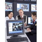 Системы управления звуком цифровые фото