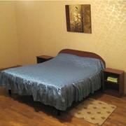 Бронирование гостиниц и отелей, бронирование отелей, гостинечные услуги фото