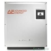 Инвертор Advanced Energy AE 3TL 40 фото