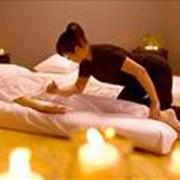 Массаж Шиацу, массаж лица шиацу, японский массаж шиацу, японский массаж шиацу лица фото