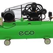 Компрессор воздушный ECO AE 1205 фото