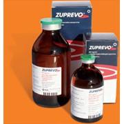 Препарат антибактериальный Зупрево 4% фото