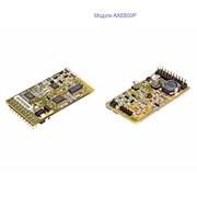 Модули AXE800P фото