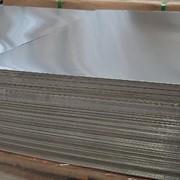 Лист алюминиевый АМг, АМц, АД1, А5 ГОСТ 21631-76 фото