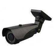 Видеокамера ISC-V755CY40 фото