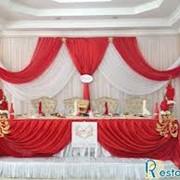 Юбилеи, дни рождения, русские, уйгурские, дунганские свадьбы фото