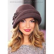 Фетровые шляпы Helen Line модель 271-1 фото