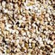 Продажа-Сечка-продел гречневый продажа по45 кг (мешки)Б.Церква и Сквирский комбинат фото