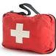 Страхование затрат на медицинское обслуживание фото
