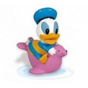 Игрушка Дональд для купания фото