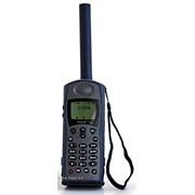 Iridium 9505A, Телефоны спутниковой связи фото