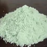 Аммоний сульфат, технический фото