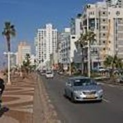 Трудоустройство Израиль фото