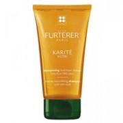 Rene Furterer Rene Furterer Шампунь интенсивно питающий для очень сухих волос (Karite Nutri) 3282770107470 150 мл фото
