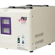 Стабилизатор PULS RS-10000 фото
