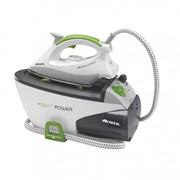 Парогенератор с утюгом ariete 6408 stiromatic eco power фото