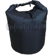 Гермомешок O.ME.R Dry Bag 45 литров фото