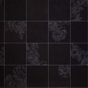 Линолеум MAXIMA вид 12 фото