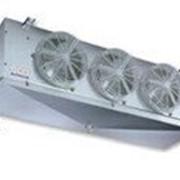 Воздухоохладитель ECO CTE 352 E6 ED фото