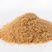 Адыгейская соль Бжедугская, пакет, для приготовления первых, вторых блюд, салатов, соусов фото