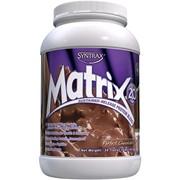 Matrix 2.0 Syntrax 908 грамм (протеин матрикс) фото